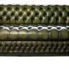 Top 5 reasons You Must own a handcrafted Chesterfield Sofa