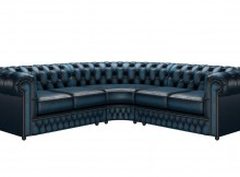 Chesterfield_Corner_set22_Antique_Blue