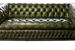 Furnstyl Chesterfield